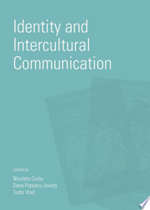Identity and Intercultural Communication