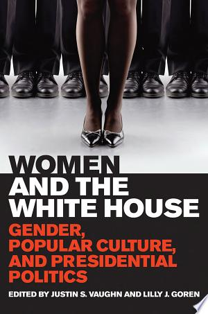 Women and the White House