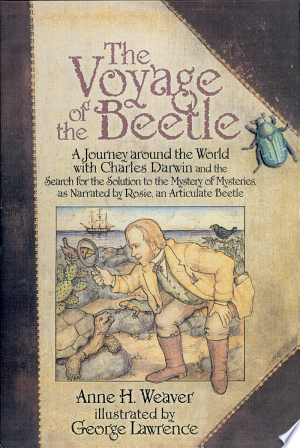 The Voyage of the Beetle
