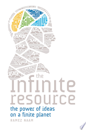 The Infinite Resource