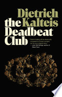 The Deadbeat Club