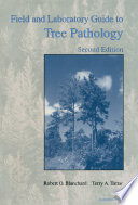 Field and Laboratory Guide to Tree ...