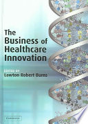 The Business of Healthcare Innovati...