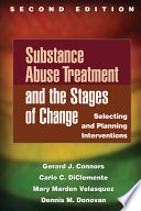 Substance Abuse Treatment and the S...