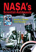 NASA's Scientist-Astronauts