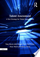 Talent Assessment