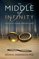 The Middle of Infinity