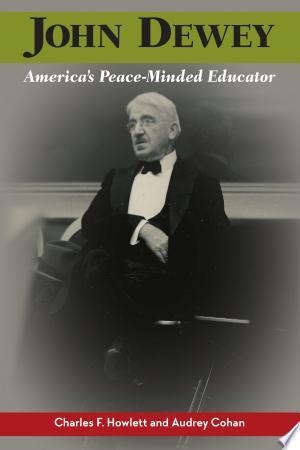 John Dewey, America