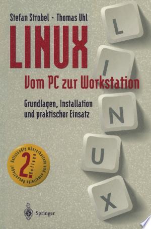 LINUX Vom PC zur Workstation