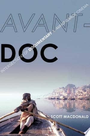 Avant-Doc