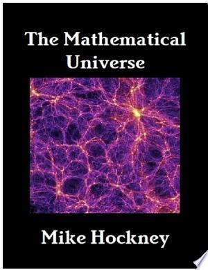The Mathematical Universe