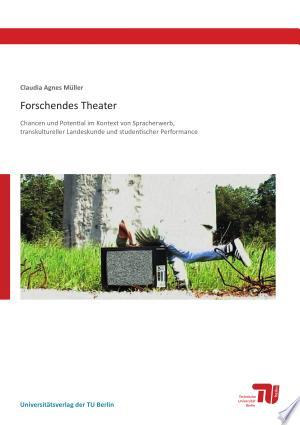 Forschendes Theater