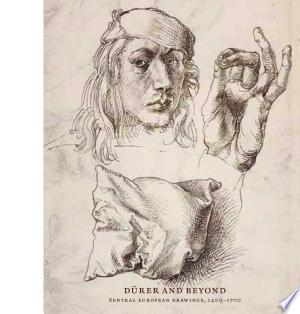 Dürer and Beyond