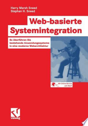 Web-basierte Systemintegration