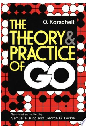 Theory and Practice of GO