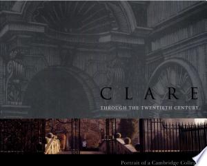 Clare Through the Twentieth Century