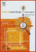 A Arte De Game Design