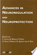 Advances in Neuroregulation and Neu...