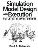 Simulation Model Design and Executi...
