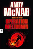 Operation Meltdown