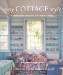 Easy Cottage Style