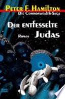 Der entfesselte Judas