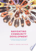 Navigating Community Development