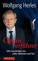 Opernverführer