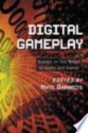 Digital Gameplay