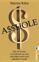 Asshole (A$$hole)