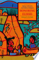 Honoring Elders
