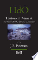 Historical Muscat