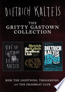 The Gritty Gastown Collection