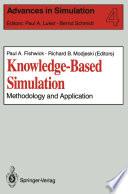 Knowledge-Based Simulation